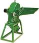 庆阳玉米制糁磨面机,玉米磨粉机