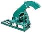 北海树木削片机,木材盘式削片机