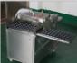 穴盘播种机 专业生产穴盘育苗播种机